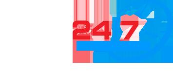 Сантехник Уфа - срочный вызов на дом недорого круглосуточно цены на услуги мастера водопроводчика слесаря 24 часа выезд.